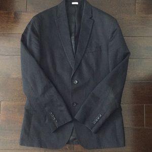 Calvin Klein Men Suit